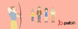 Familias y tipos de hogar: Plan de Marketing Digital